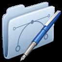 Vectors-Folder